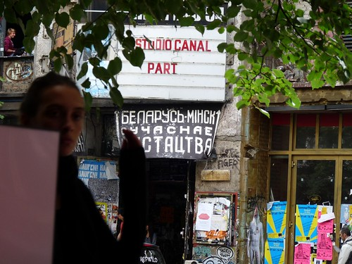 Berlin Mitte 10