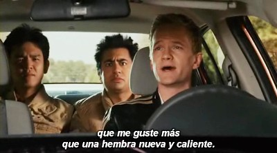 Harold.and.Kumar.Escape.from.Guantanamo.Bay.UNRATED.DVDRip.XviD-DiAMOND_lalaboi_HDTV.avi_003859021
