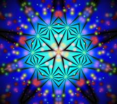 Untitled7 (roy story) Tags: colors design rainbow using kuwait     pixelmator