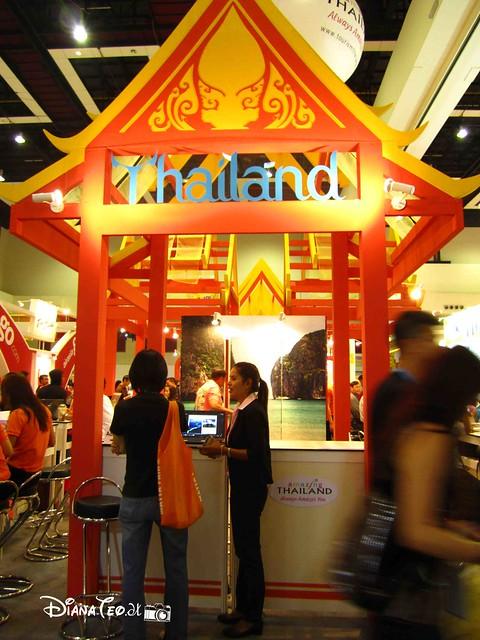 MATTA Fair August 2011 (18)