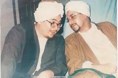 habib-zindan-habib-munzir-al-musawa (momo49248) Tags: para habaib