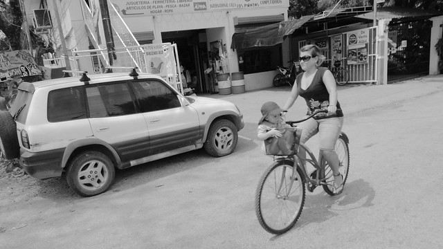 Costa Rica Bicycles 17