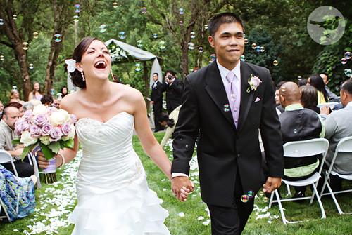 Lou & Shaina Wedding 1858