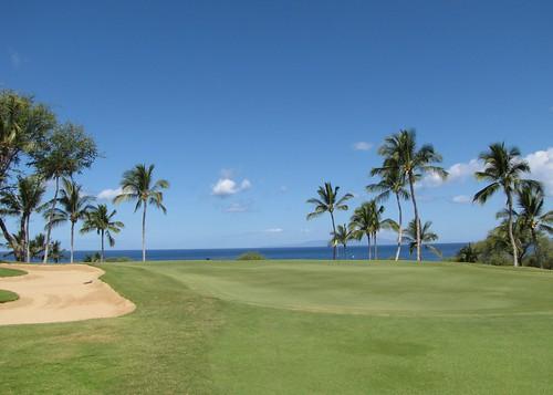 Maui Chiaki 197