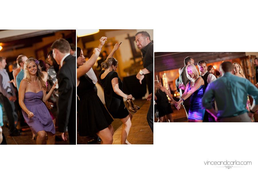 6recep dancing