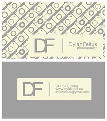 3 (Dylan Feltus) Tags: dylan photography us businesscard ymail feltus 941