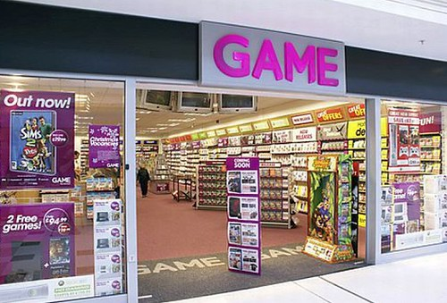GAME_UK
