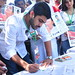 Sharwanand-At-Donate-Eyes-Campaign_8
