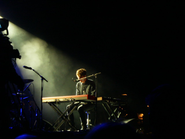 FLOW 2011 068