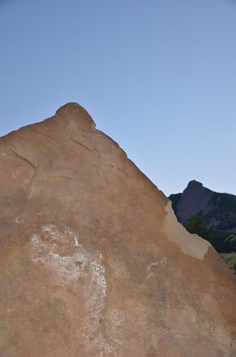 Colorado 2011 410