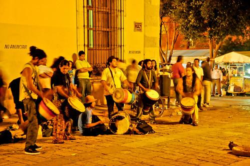 Oaxaca Nocturna (20)