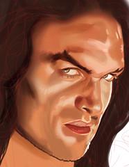 Jason-Momoa-ConanWIP