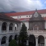 "Basilica <a style=""margin-left:10px; font-size:0.8em;"" href=""http://www.flickr.com/photos/14315427@N00/6053100484/"" target=""_blank"">@flickr</a>"