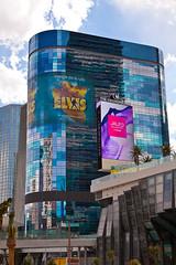 The Next Vegas Implosion?