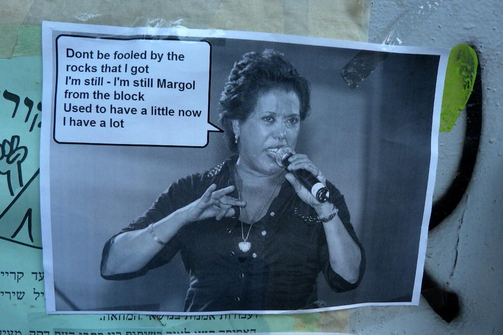 06-08-2011-protest9l