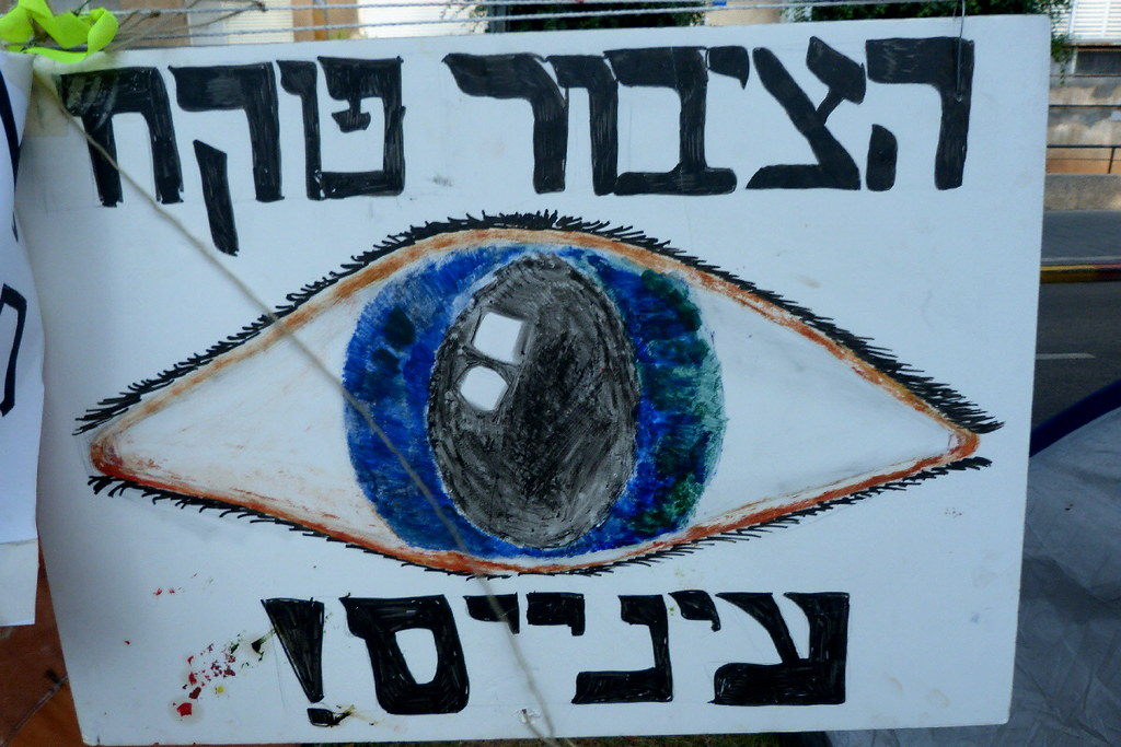 06-08-2011-protest9m