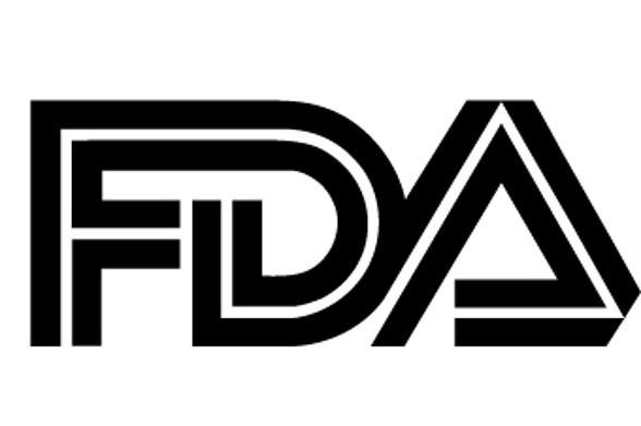 postdoc_fda_logo