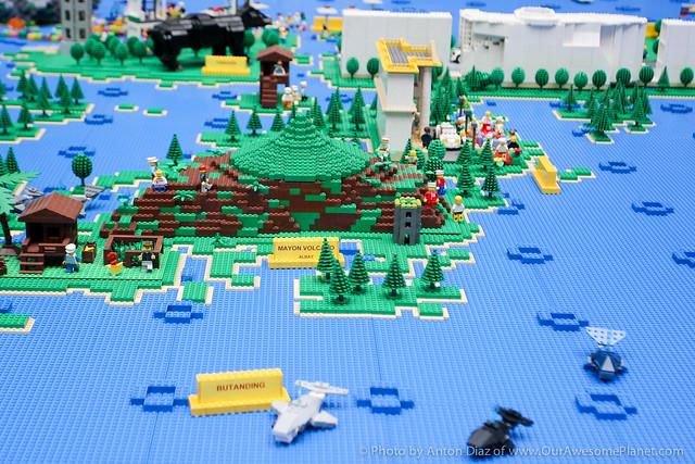 LEGO Pilipinas Tara Na-23.jpg