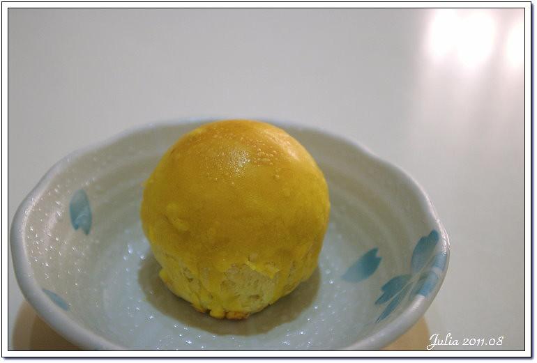 金園月餅 (7)