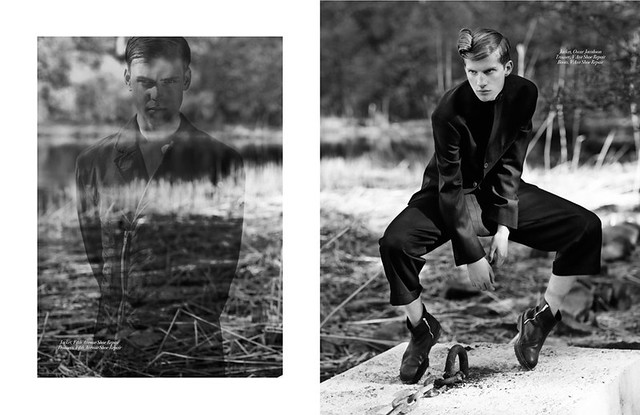Carbon Copy Issue 8 editorial