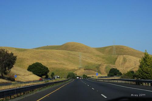 Highway 4 #3