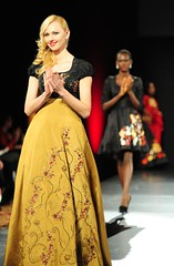 House of Farrah (Revenge Fashion Magazine) Tags: house fashion magazine revenge farrah of