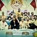 PPR2011_7_14-2