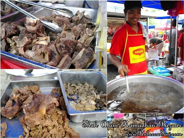 Ramadan Bazaar Shah Alam6 %282%29