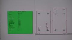Multipass CNC Milling #2
