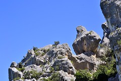 Cala Goloritzè (Mat.Tauriello) Tags: sardegna italy mountains trekking landscape mediterranean mediterraneo italia sardinia hiking hike well limestone sardinien sardaigne cerdeña baunei pinniped nuragic ogliastra sardenya orosei dorgali sardigna escursione supramonte phocidae golfodiorosei escursioni ovile cuile karsthills sardenha sardinië cerdenya goloritzé cuiles サルデーニャ puntacaroddi 撒丁岛 calagoloritzé altopianodelgolgo sardinnia monachusmonachus ilgolgo supramontedibaunei sardìnnia 사르데냐 susterru floraefaunadellasardegna provinceofogliastra earlessseals mediterraneanmonkseal sardíngia easternsardinia სარდინია 薩丁島 ساردینیا monumentonaturalesusterru sisterru voraginedelgolgo nuragicwell ovilidelsupramonte