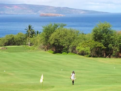 Maui Chiaki 595b