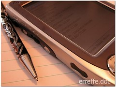 Maturit (erreffe.doc) Tags: pda penna maturit agendaelettronica