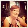 Mom (Luc Deveault) Tags: family canada women femme québec famile deveault