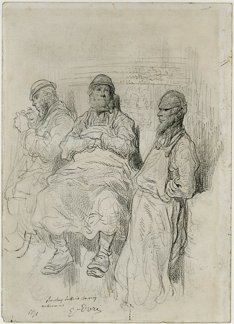 Dore-Workmen_at_Barclay_Perkin's_Brewery-1872