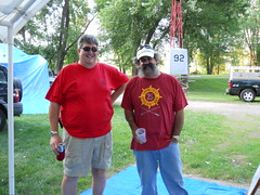 Race Committee (crazydave757) Tags: cookingcontest dscn2163 august52011 crrr2011