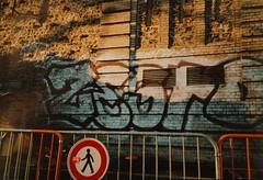 boulevard/////////////////A31 (A.3.1 BlOoDsPOrT) Tags: vatican girl sex call muslim freaky drug micheal zero durex jmj metrox europex tagx mecque parisx jordanx usax fuckx crisex francex crimex basketx trainx mjx swedenx escortx fromagex architecturex jacksonx villex denmarkx urbainx peinturex fightx rigax latviax copenhaguex ameriquex finlandx eiffelx violencex baltesx laponiex lettoniex vilniusx droguex romsx caricaturex biturex argentx
