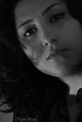 (نگين///Negin Kiani) Tags: portrait art iran kija iranian ایران چهره بابل عکاس هنر artportrait پرتره دخترایرانی negarkiani neginkiani نگینکیانی نگارکیانی مازندرانی mazanikija