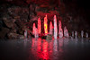Iceland-299.jpg (ajdoudt) Tags: iceland cave caving icesickles