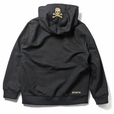 Carhartt-x-mastermind-JAPAN-Clothing-01