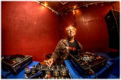 [HDR] FRHSCHICHT [laut & gemtlich] - Juice Club - 21.Aug. 2011 (Udo Herzog) Tags: germany hamburg ~ hdr altona luminance qtpfsgui frhschicht mantiuk juiceclub
