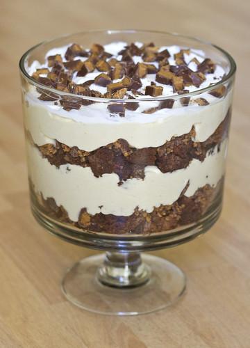 pb trifle 1