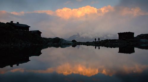 Lac Blanc 28
