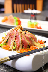 5_MG_0551---------- (HarryTaiwan) Tags: food asia                        5d2    harryhuang hgf78354ms35hinetnet