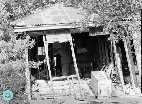 abandoned-shed