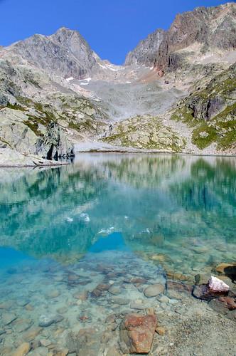 Lac Blanc 49