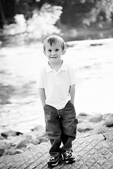 8-7-11 831abw (SilverSplash Photography) Tags: family summer cute love nature sunshine loving outside outdoors sweet adorable sunny 8711