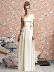 Plus Size Mother Of the Bride Dresses (wedding-dress) Tags: bride mother size dresses plus of