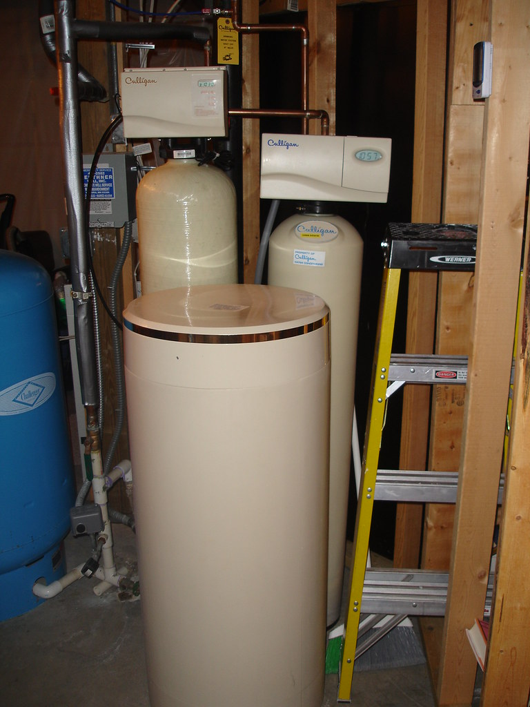 1-Shorewood-Softener-Carbon-Filter