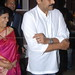 Chiranjeevi-At-Designer-Bear-Showroom-Opening_50