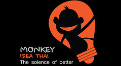 Monkey Idea Thai